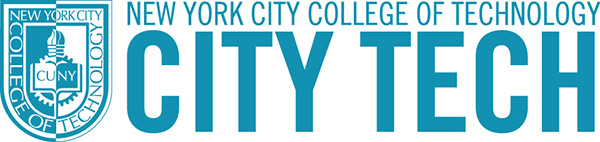 City Tech logo