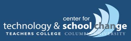 CTSC Logo