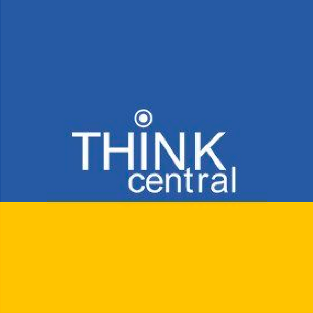 THINKcentral icon