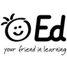 Ed Your Friend in Learning icon