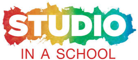 Studio in a School Logo