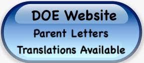 website symbol