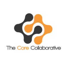 The Core Collaborative Logo