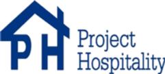 Project Hospitality Logo