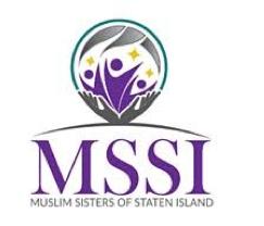 Muslim Sisters of Staten Island Logo
