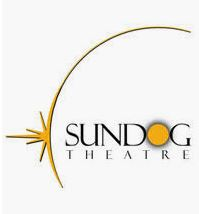 SunDog Theater