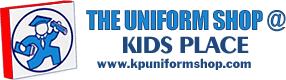 Kids Place Uniforms