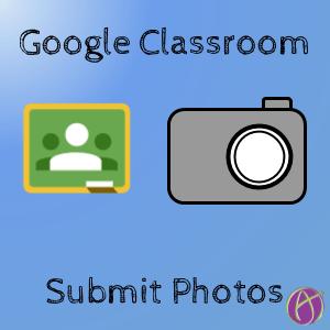 google photo icon