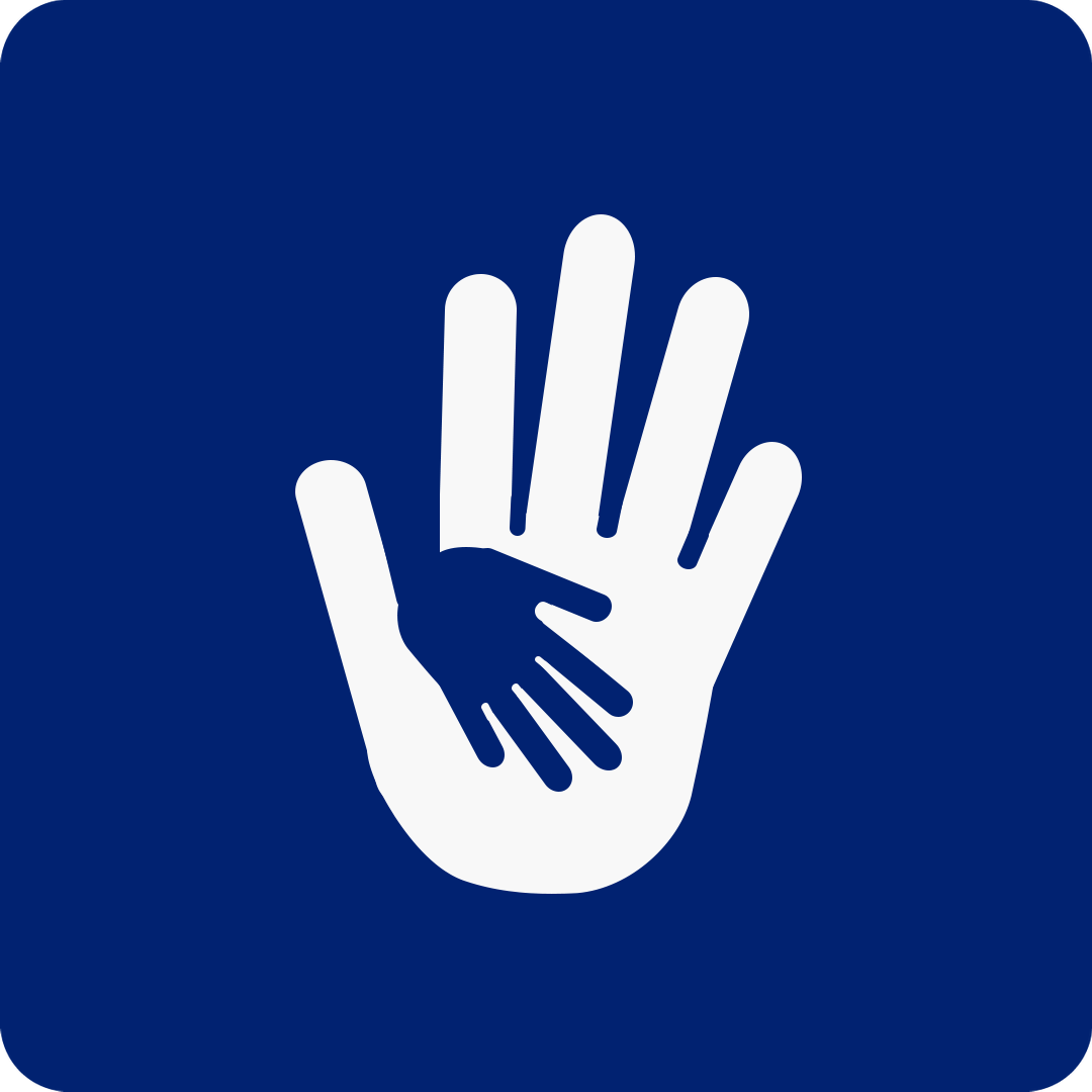 Parent Association Icon