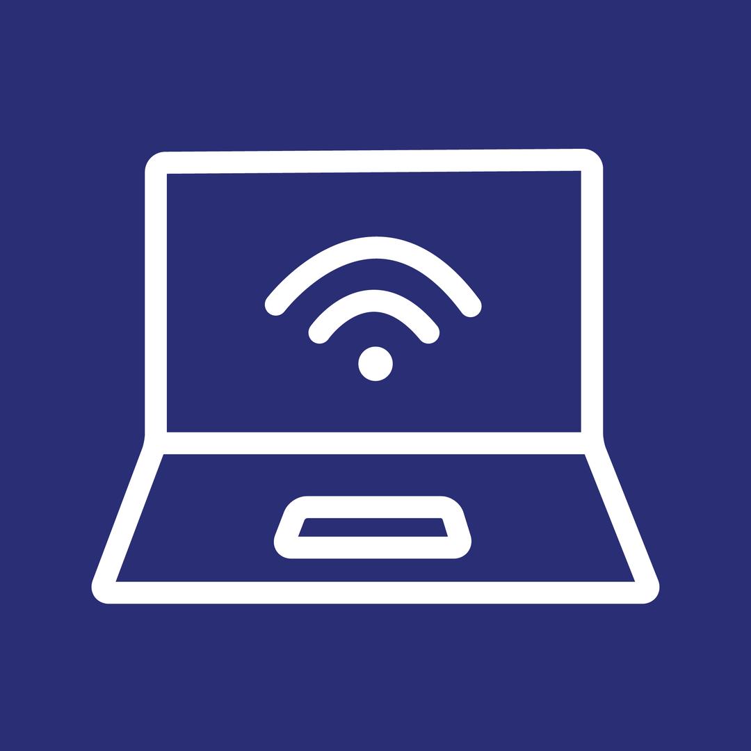 Classroom websites icon