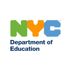 NYC DOE icon