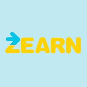 ZEARN icon