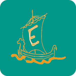 EMBARC icon
