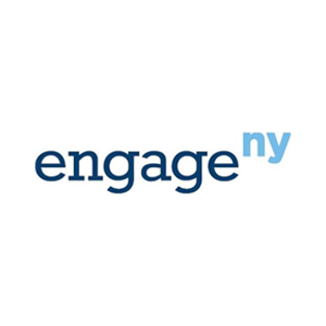 Engage NY icon