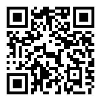 QR Code for health screening
