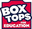 Box Tops Fundrasier