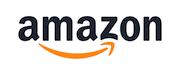 AmazonSmile fundraiser