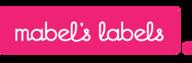 Mabel's Labels School Fundraiser