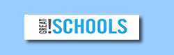 Great Schools logo