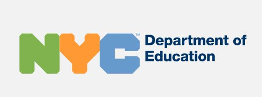 nyc department of education icon