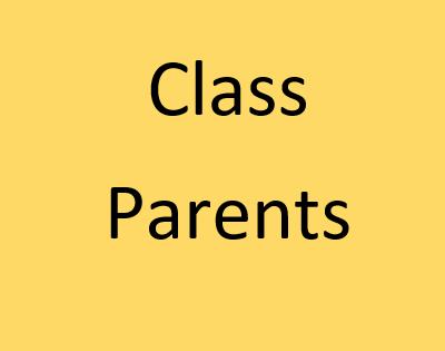 Class Parents