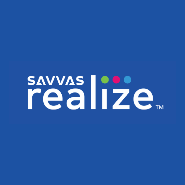 Savvas Learning icon