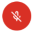 Google mute button