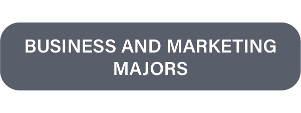Business and Marketing Majors