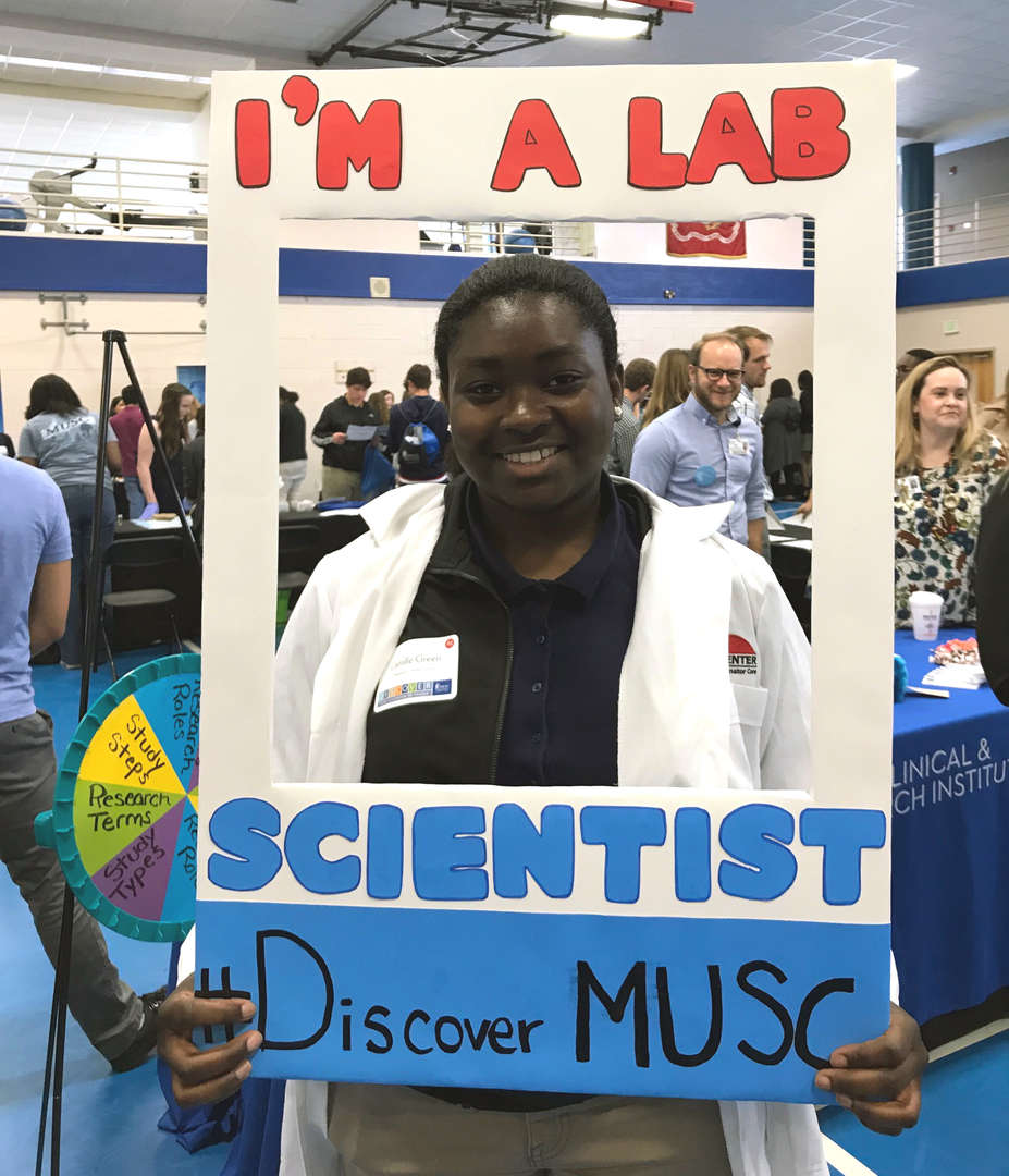 Scholar as a scientist