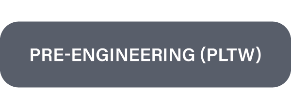 Pre-Engineering (PLTW)