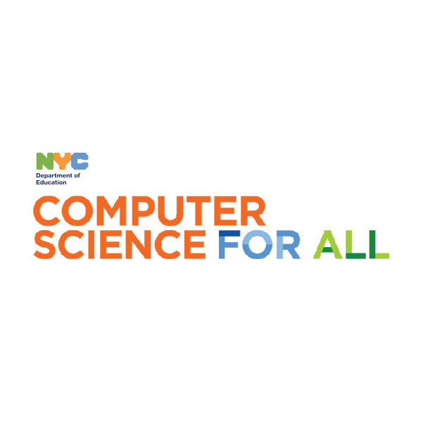 NYC DOE Computer Science For All