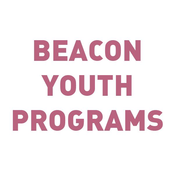 Beacon Youth Programs