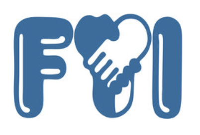 Fresh Youth Initiatives logo
