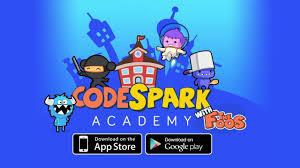 codeSpark Academy