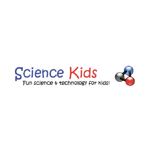 Science Kids: Fun science & technology for kids!