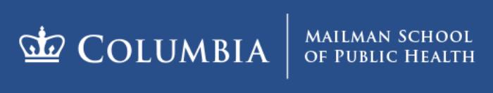 Columbia Mailman School of Public Health