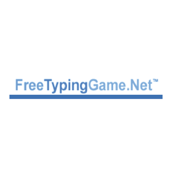 Free Typing Game.net