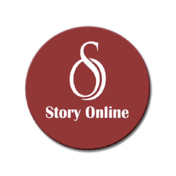 Storyline Online logo