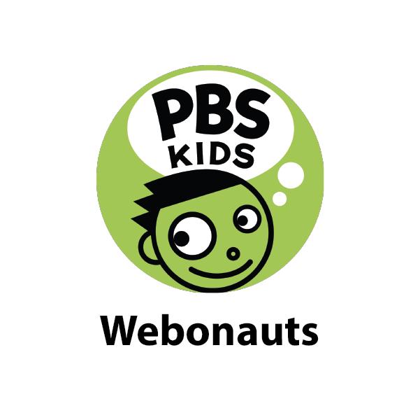 PBS Kids Webonauts