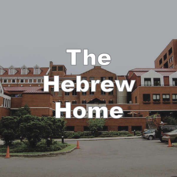 The Hebrew Home