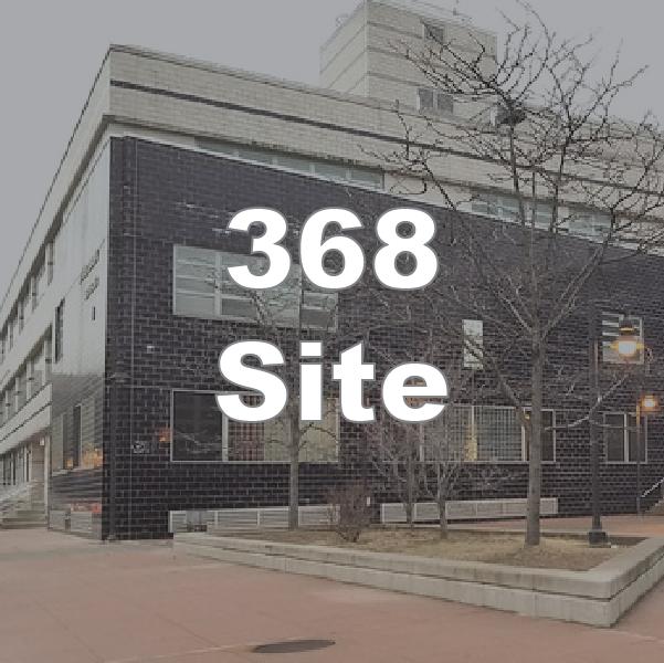 368 Site