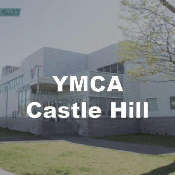 YMCA Castle Hill
