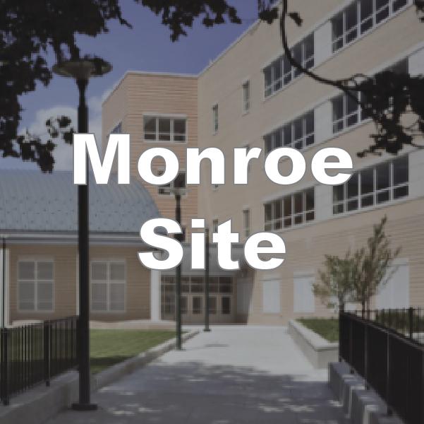 Monroe Site