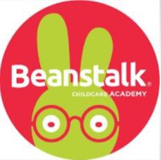 Beanstalk childcare academy