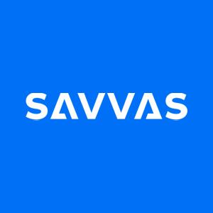 Savvas icon