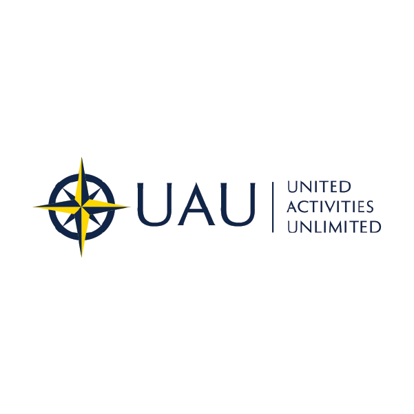 UAU - United Activities Unlimited
