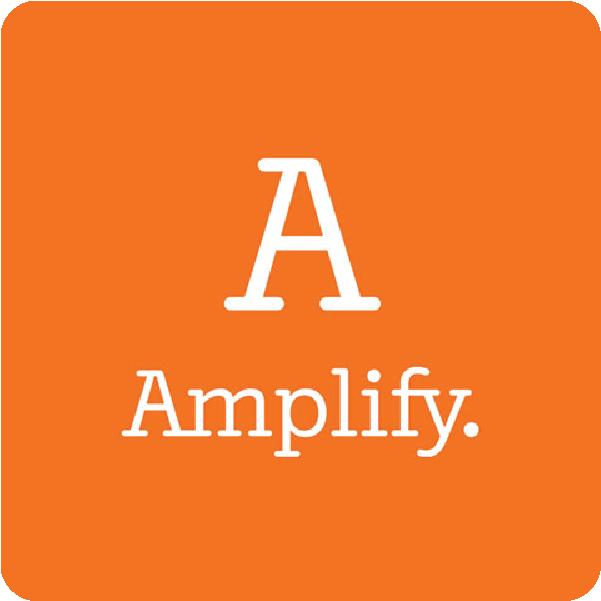 Amplify Science Icon