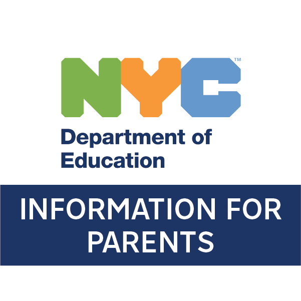 NYC DOE Information for Parents