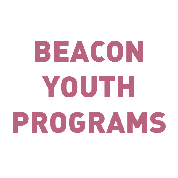 Beacon Youth Programs