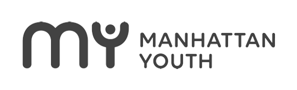 Manhattan Youth logo